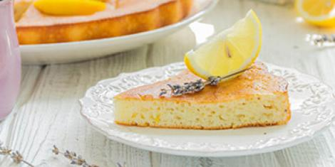recettes de cakes sucr s recettes de g teaux cakes et souffl s e e sant. Black Bedroom Furniture Sets. Home Design Ideas