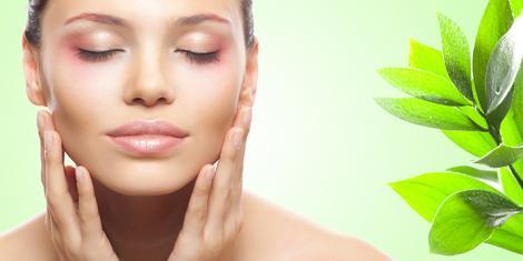 website massage cum in gezicht