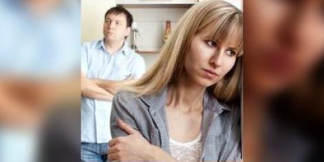 rupture s paration divorce comment g rer une rupture et les conflits au sein du couple e. Black Bedroom Furniture Sets. Home Design Ideas