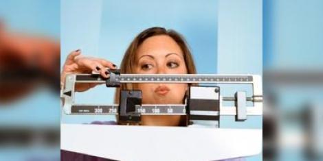 poids ce qui nous fait grossir hormones alcool sucre gras stress fatigue et autres. Black Bedroom Furniture Sets. Home Design Ideas