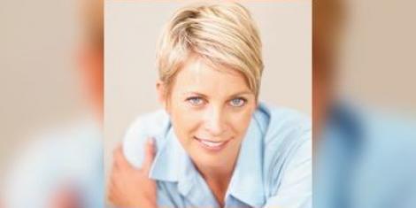 vieillissement de la peau quel est l 39 ge de votre peau e e sant. Black Bedroom Furniture Sets. Home Design Ideas