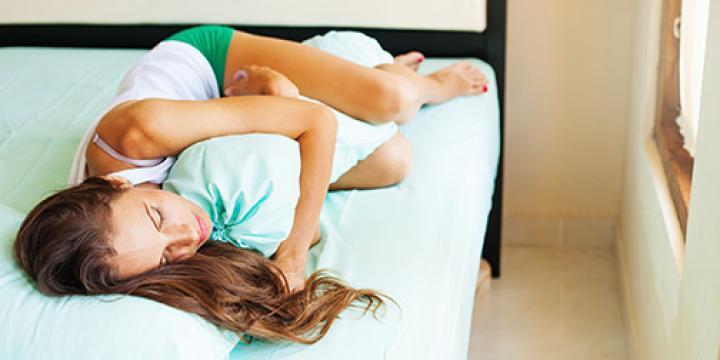 sant votre magazine e e sant. Black Bedroom Furniture Sets. Home Design Ideas