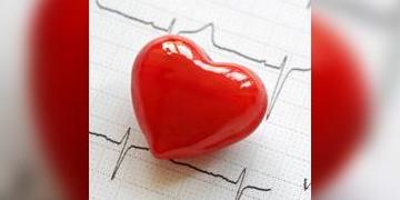 Insuffisance cardiaque, Maladie cardiovasculaire, symptômes ...