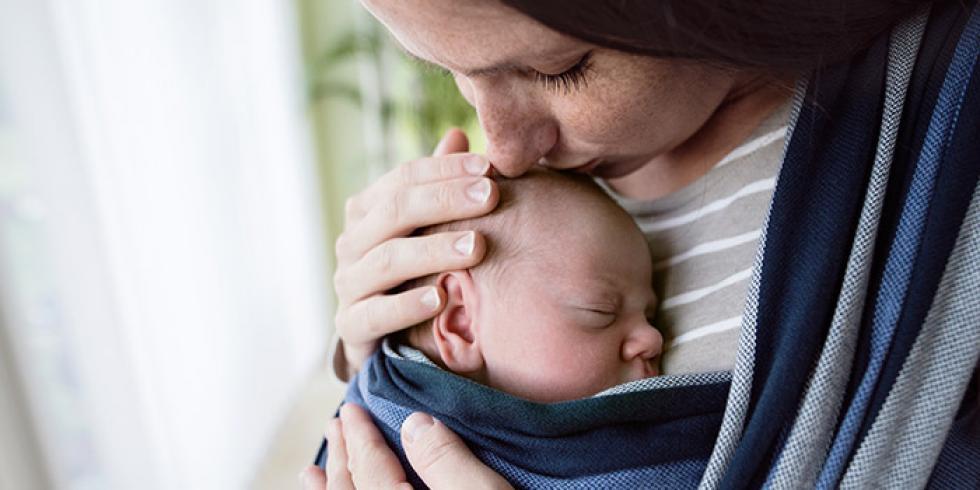 T te plate le nouveau danger pour les b b s e - Matelas anti mort subite du nourrisson ...