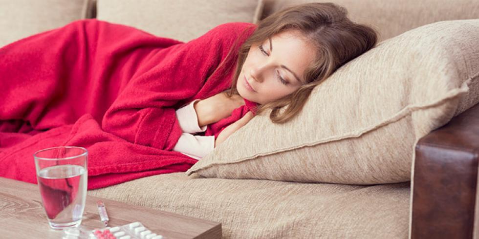 fatigue ou d pression diff rences entre fatigue et d pression e e sant. Black Bedroom Furniture Sets. Home Design Ideas