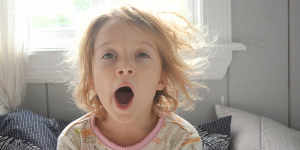 fatigue de l 39 enfant enfant fatigu fatigue psychologique et d pression de l 39 enfant e. Black Bedroom Furniture Sets. Home Design Ideas
