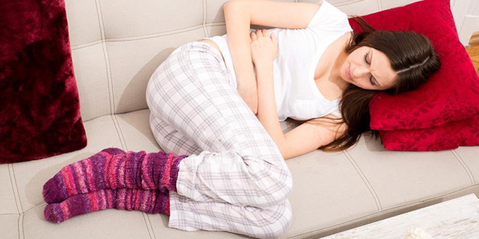 gastro ent rite grippe intestinale virus gastro grippe e e sant. Black Bedroom Furniture Sets. Home Design Ideas