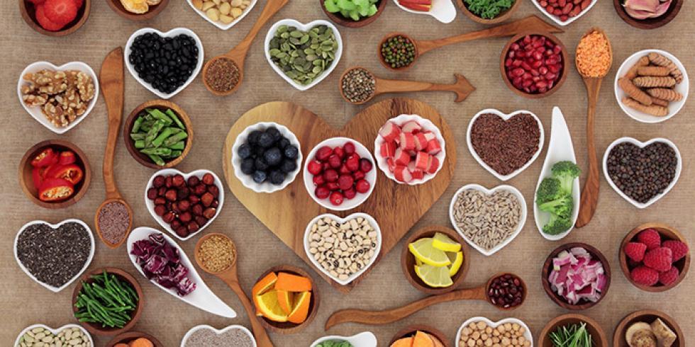 Aliments riches en glucides e e sant - Aliments faibles en glucides ...