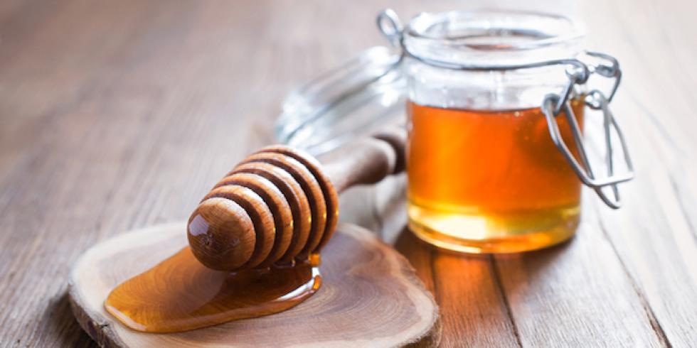 sucre par quoi remplacer le sucre miel rapadura sirop d 39 algave sirop de riz brun la. Black Bedroom Furniture Sets. Home Design Ideas
