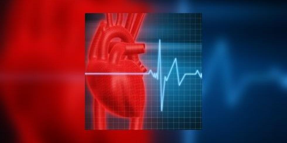 coeur et insuffisance cardiaque toutes les informations sur le coeur et l 39 insuffisance. Black Bedroom Furniture Sets. Home Design Ideas