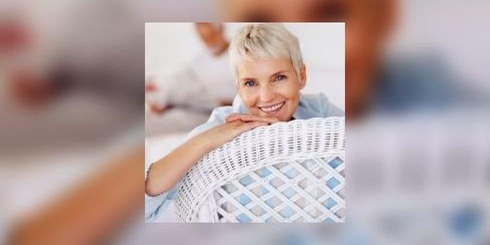 saignement a la menopause