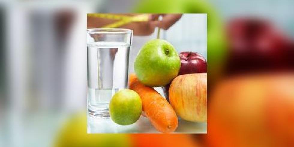 Coupe faim naturel les aliments qui rassasient et calment - Boisson coupe faim naturel ...