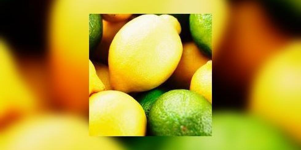 Régime citron : le citron fait-il maigrir ? Les principes