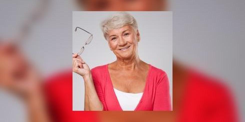 Chirurgie de la cataracte   on peut corriger en même temps la presbytie ! b5998ea2b7ce