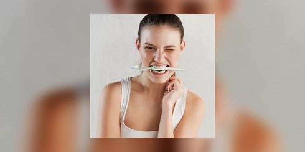 Si cesser de fumer rudement pendant la bronchite