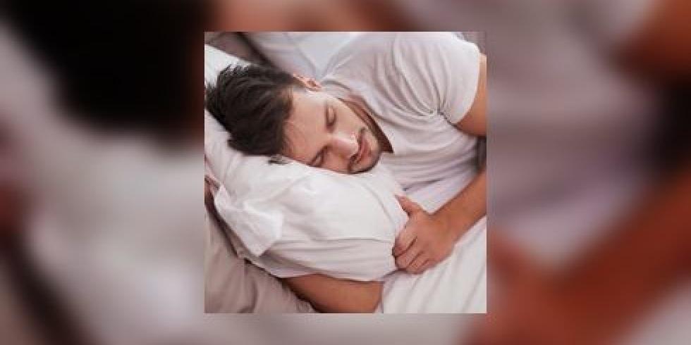 10 conseils pour bien dormir lorsqu 39 on est enrhum e e sant. Black Bedroom Furniture Sets. Home Design Ideas