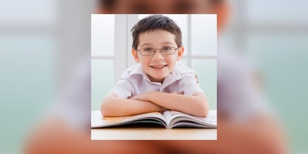 Strabisme d tecter un strabisme chez l 39 enfant e - A quel age peut on porter des lentilles de contact ...