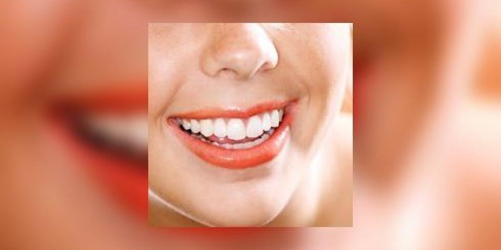 mauvais gout bouche mauvaise haleine