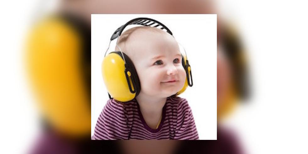 enfants dans les festivals et les concerts casques anti bruit pour prot ger les oreilles des. Black Bedroom Furniture Sets. Home Design Ideas