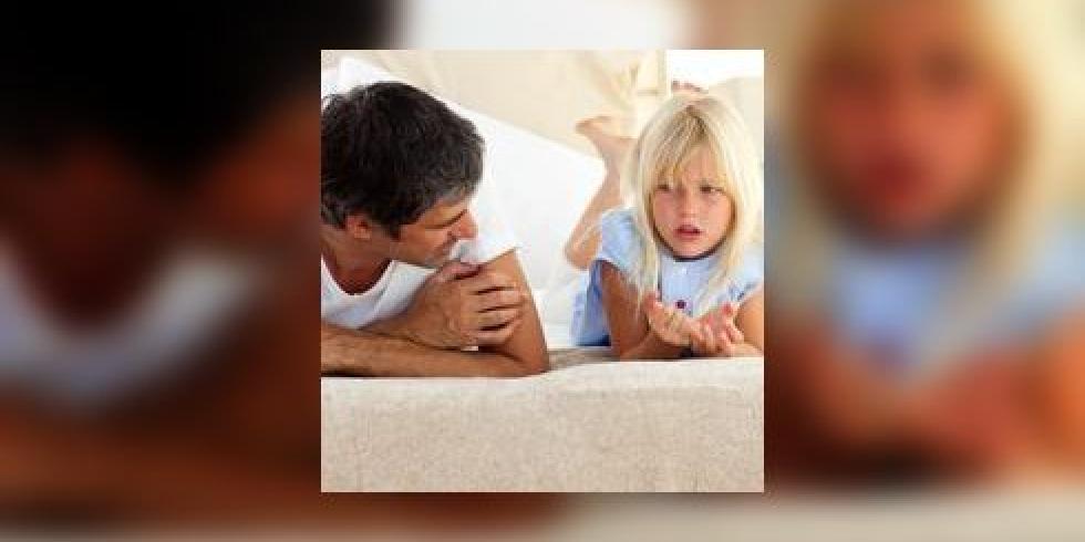 divorce s paration comment l 39 annoncer l 39 enfant e e sant. Black Bedroom Furniture Sets. Home Design Ideas