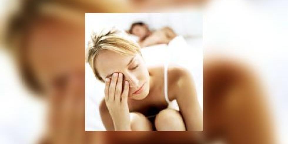 fatigue ou d pression questions pour savoir si je suis fatigu ou d prim e e sant. Black Bedroom Furniture Sets. Home Design Ideas