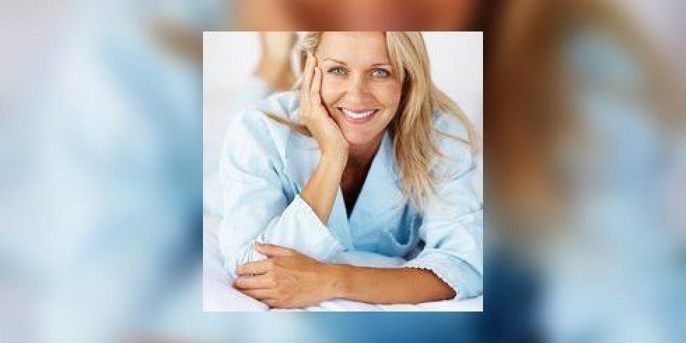 incontinence urinaire fuites urinaires les protections pour incontinence l g re lourde avec. Black Bedroom Furniture Sets. Home Design Ideas