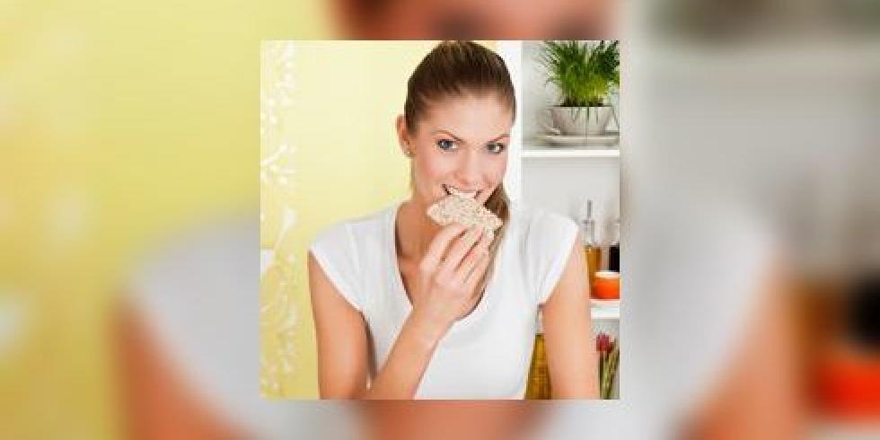 grignotage et dents sucre acide grignotage viter les caries e e sant. Black Bedroom Furniture Sets. Home Design Ideas