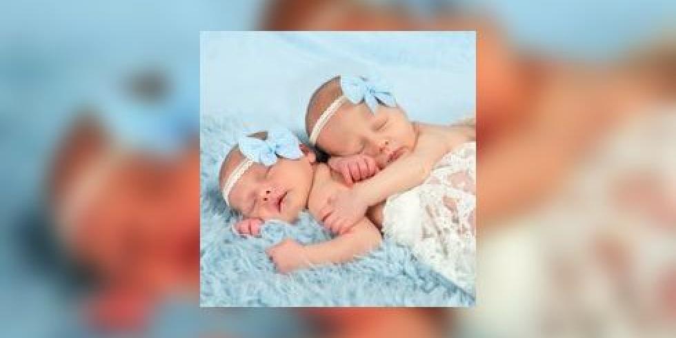 aide a domicile 3eme grossesse