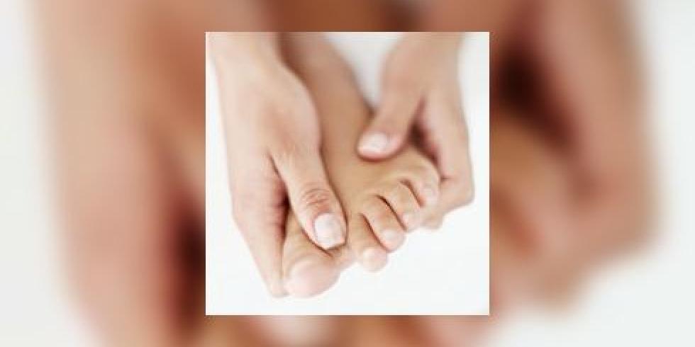 pied main bouche recidive