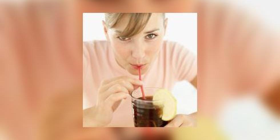 Boissons sucr es sodas et boissons light ou dulcor es quel risque cardiovasculaire e sante - Quantite boisson par personne ...