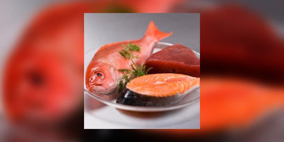poisson gras om ga 3 comment consommer le poisson pour pr server les om ga 3 e e sant. Black Bedroom Furniture Sets. Home Design Ideas