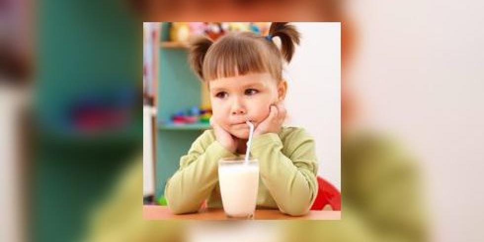 intol rance au lactose alimentation riche en calcium sans lait produits laitiers et lactose e. Black Bedroom Furniture Sets. Home Design Ideas