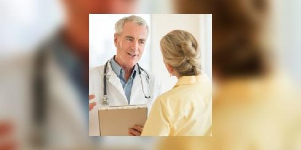 Lupus : pleins feux sur cette maladie auto-immune méconnue, e-sante ...