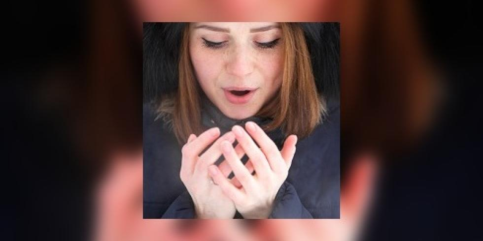 maladie de raynaud quels sympt mes des doigts blancs en hiver e e sant. Black Bedroom Furniture Sets. Home Design Ideas
