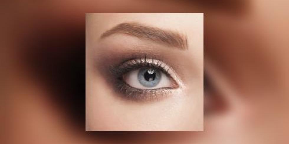allergie maquillage yeux solution