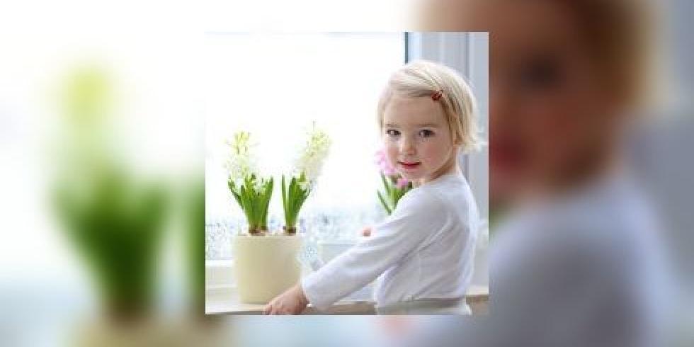 plantes toxiques attention aux plantes pour les b b s et jeunes enfants avec e e sant. Black Bedroom Furniture Sets. Home Design Ideas