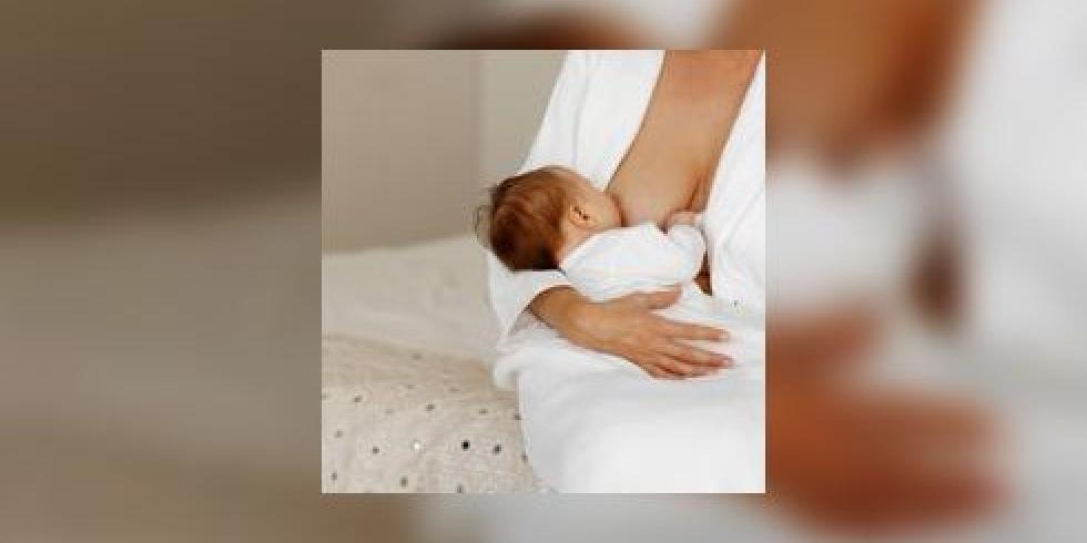 allaiter aide perdre du poids apr s l 39 accouchement e sant. Black Bedroom Furniture Sets. Home Design Ideas