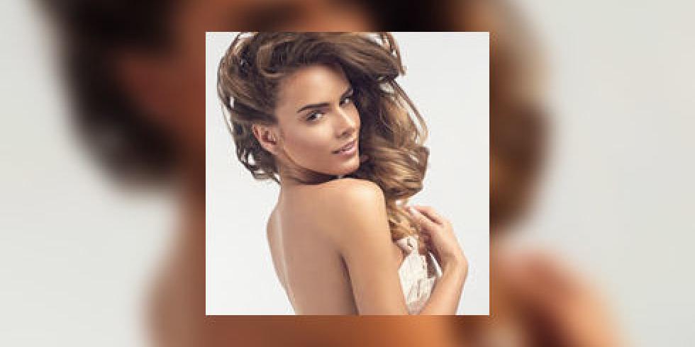 Quelle huile ajoutent au shampooing pour la croissance des cheveu