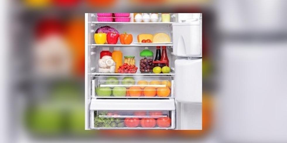 réfrigérateur : les 10 règles d'hygiène alimentaire à adopter pour