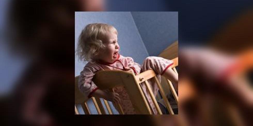 Les troubles du sommeil de l 39 enfant siestes et nuits le sommeil des enfants e e sant - Les troubles du sommeil ...