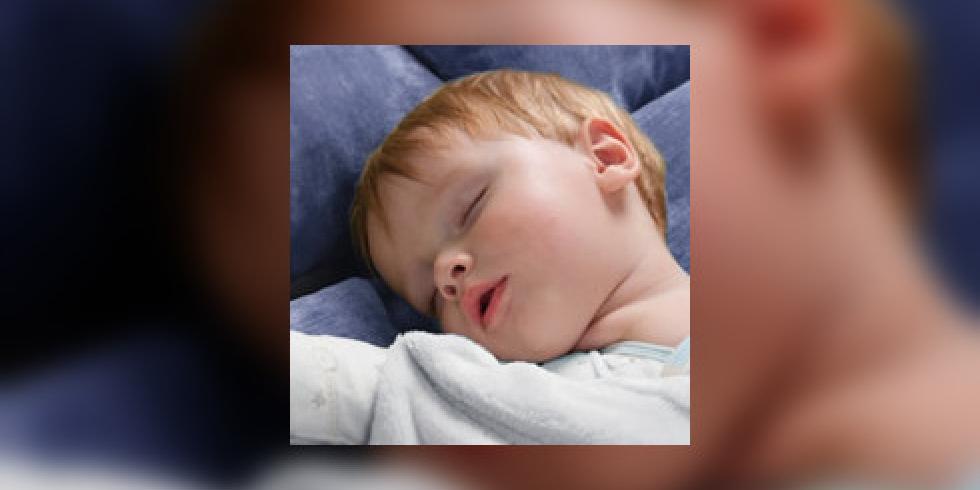 mon enfant dort mal que faire sommeil enfant e e sant. Black Bedroom Furniture Sets. Home Design Ideas