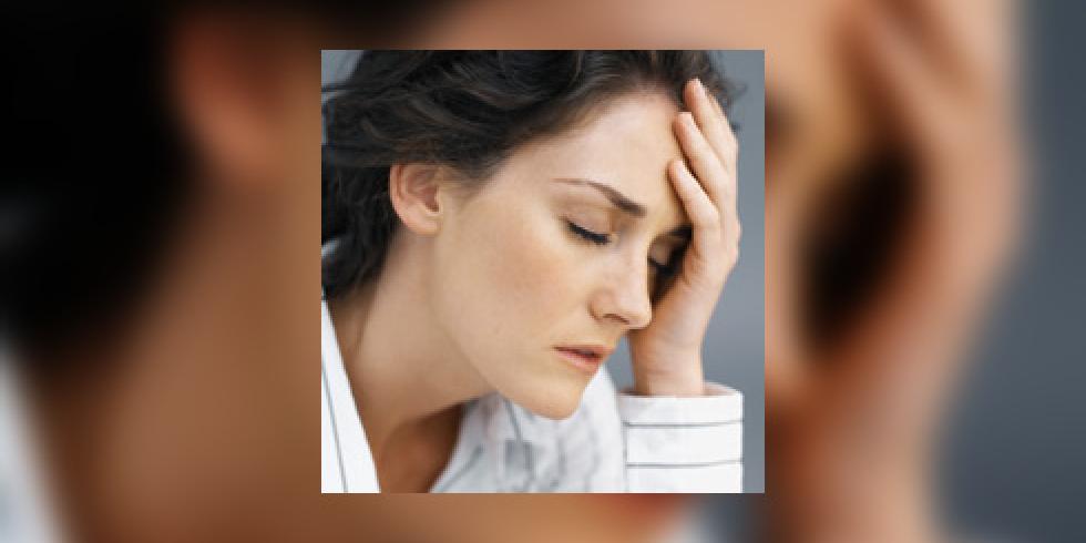 les premiers signes du stress fatigue tension sommeil stress aigu stress chronique avec e. Black Bedroom Furniture Sets. Home Design Ideas