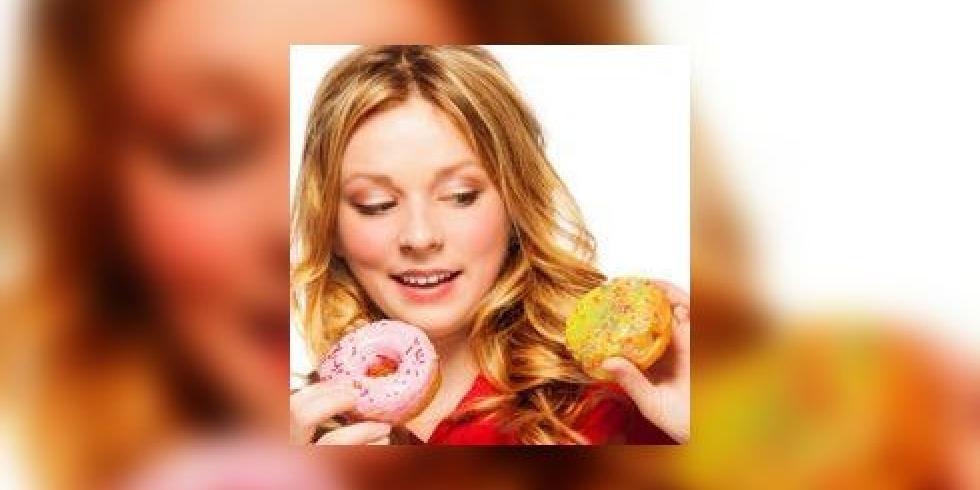Sucre, glucose, fructose : combien de sucre consommer