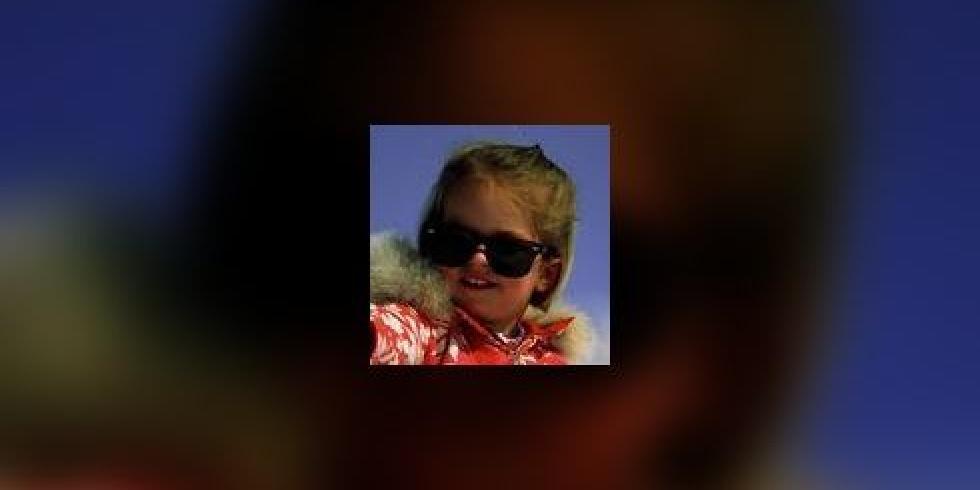 0024608f146d39 Lunettes de soleil pour bébé, comment les choisir les lunettes de ...