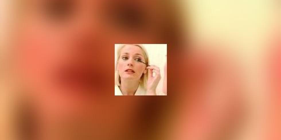 maquillage dur e de vie du maquillage dates de p remption du maquillage e e sant. Black Bedroom Furniture Sets. Home Design Ideas