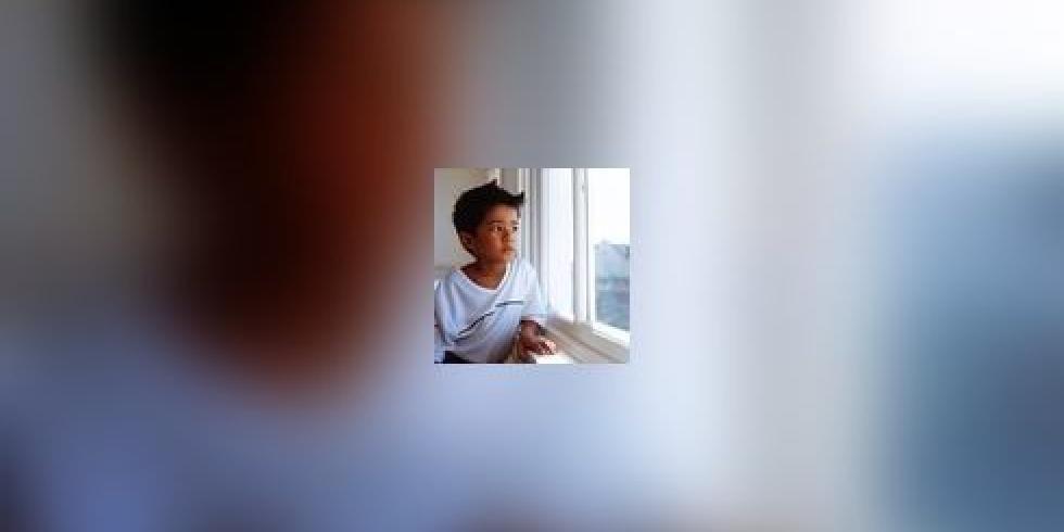 psychoth rapie chez les enfants pourquoi pas l 39 emdr e sant. Black Bedroom Furniture Sets. Home Design Ideas
