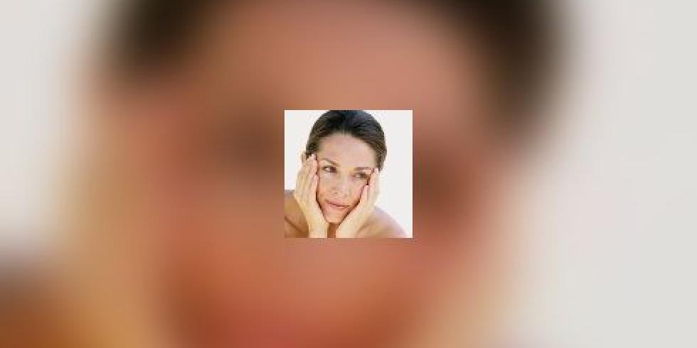 La sclérodermie, une maladie rare avec e-sante.be | E-santé