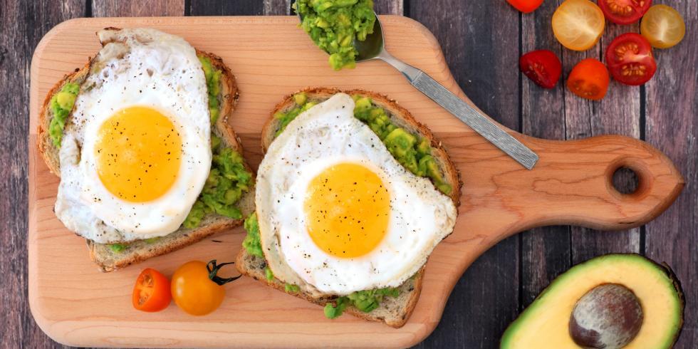 apports nutritionnels conseill s en prot ines lipides glucides alimentation quilibr e e. Black Bedroom Furniture Sets. Home Design Ideas