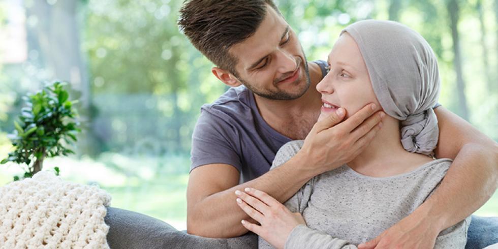 soins palliatifs et cancer les soins palliatifs augmentent l 39 esp rance de vie e e sant. Black Bedroom Furniture Sets. Home Design Ideas