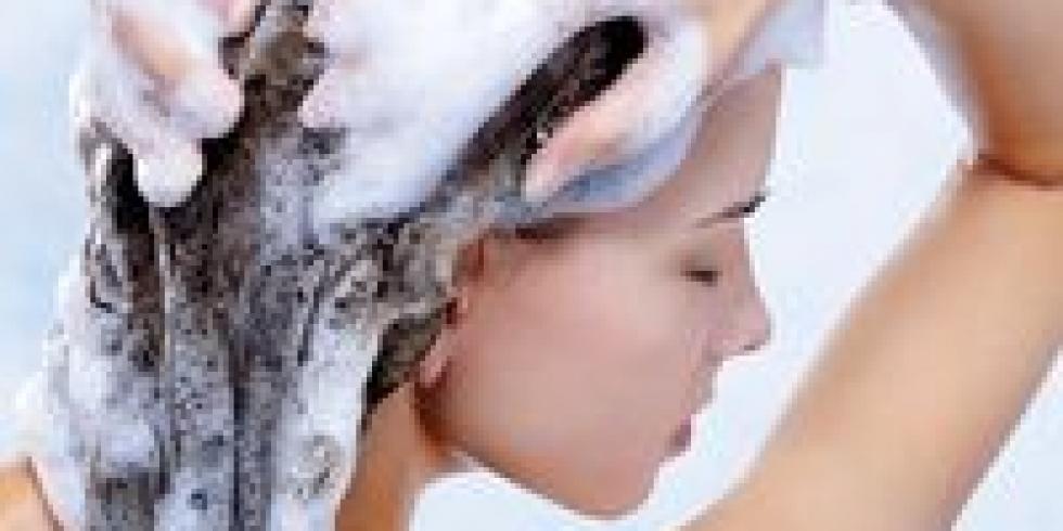 vos cheveux aprs 50 ans - Perte De Cheveux Aprs Coloration
